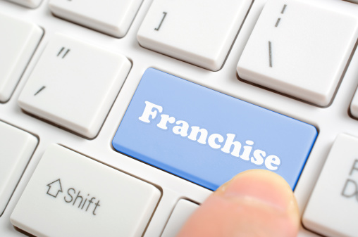 Six Success Tips for Growing a Franchise