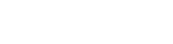 Franchise Business Review Top 50 Franchise: 2017 Franchise Satisfaction Awards