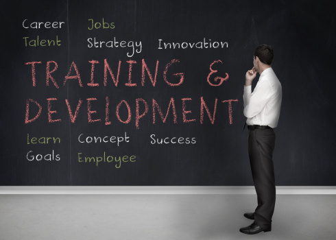 How Important is Training When Purchasing a Franchise?