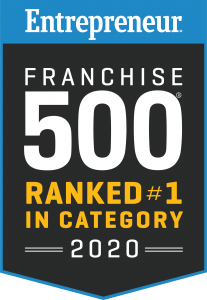F500_Ranked1_Badge_2020-01
