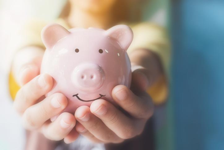 Interim HealthCare: A Recession-Proof Senior Care Franchise