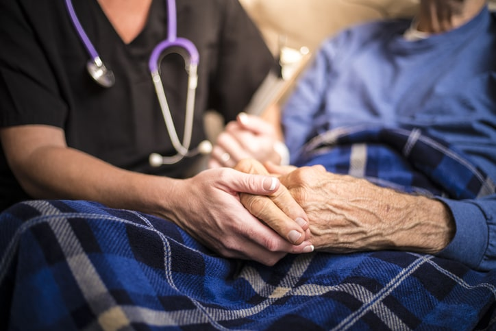 Home Care vs. Hospice Care Franchise: Which Investment is Right for You?