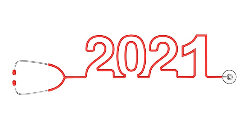 How Will the Senior Care Industry Change in 2021?