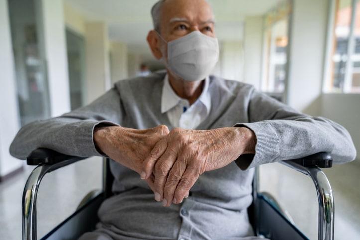Interim HealthCare: 3 Clients Our Home Care Services Franchise Serves