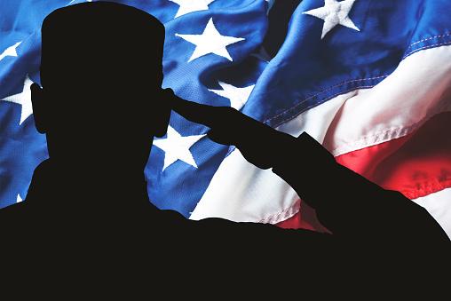 Veterans and Franchisors Partner for Success