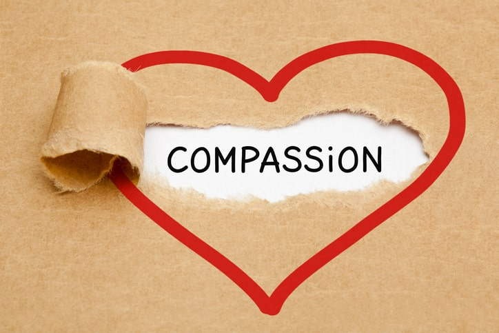 Provide Compassion and Care as a Healthcare Services Franchise Owner with Interim HealthCare