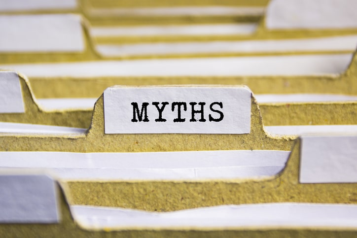 Debunked! Three Myths About Opening a Senior Care Franchise
