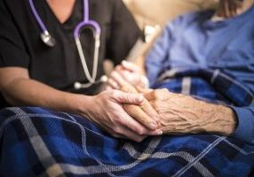 costs to open a senior care franchise