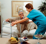 The Sky is the Limit for Home Care Franchising