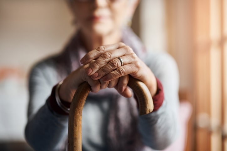 Home Care vs. Hospice: The Differences You Need to Know
