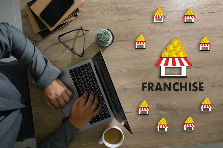 4 Ways to Tell if You're Ready for Our Healthcare Franchise Opportunity