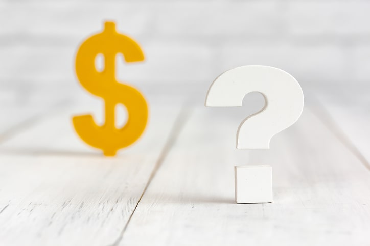 How Much Does a Home Care Franchise Cost? Find Out in Our FDD!