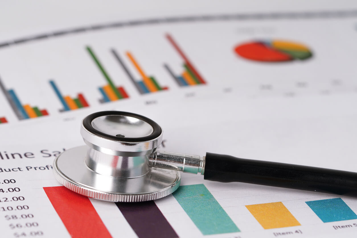 Marketing Your Healthcare Franchise with Interim HealthCare Helps Tap into a $186B Market