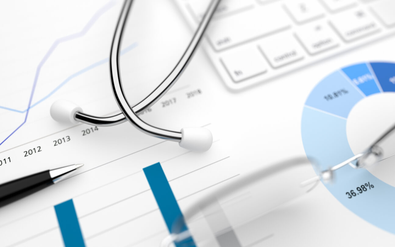 Invest in a Franchise with Integrity and Empathy at Interim HealthCare