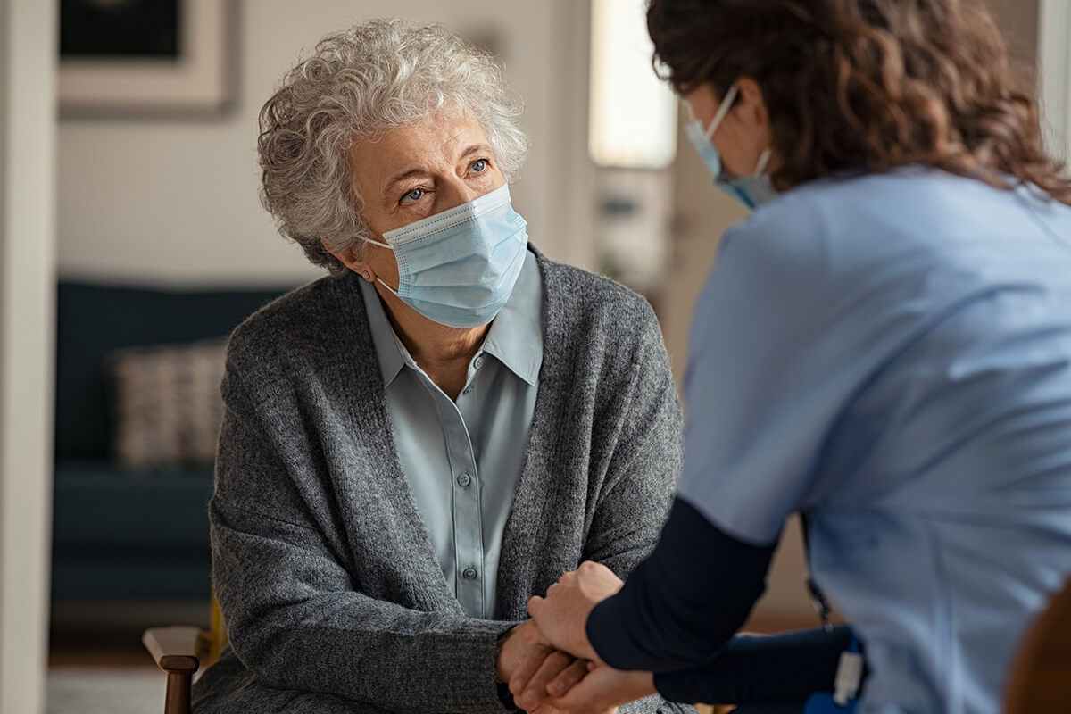 Signs That It's Time to Choose an In-home Care Franchise: Who are Your Clients?
