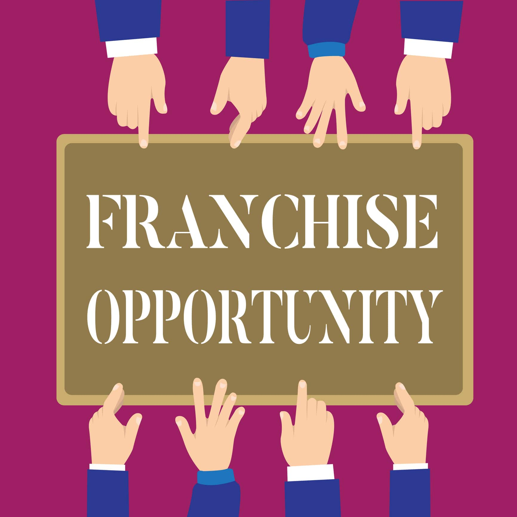 The Senior Care Franchise Opportunity Investment Is Worth It! Here's Why